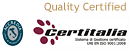 quality_certified